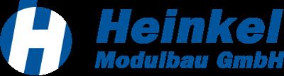 Heinkel Modulbau Logo